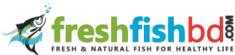 FreshFishBD.Com
